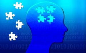 一流は両脳使いのコミュニケーションをする