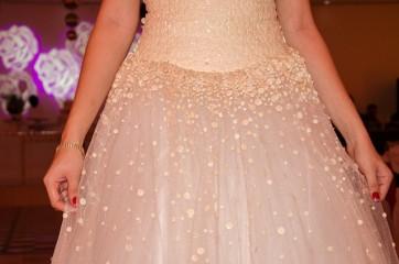 dress-556757_640